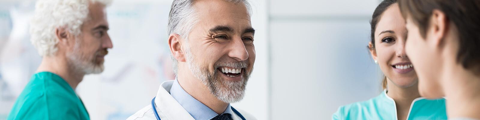 Radyolojik Diş Hekimliği