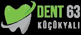 dent63-logo